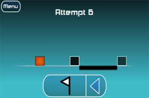 Beat Square Skill Game - Play for Free in Your Web Browser
